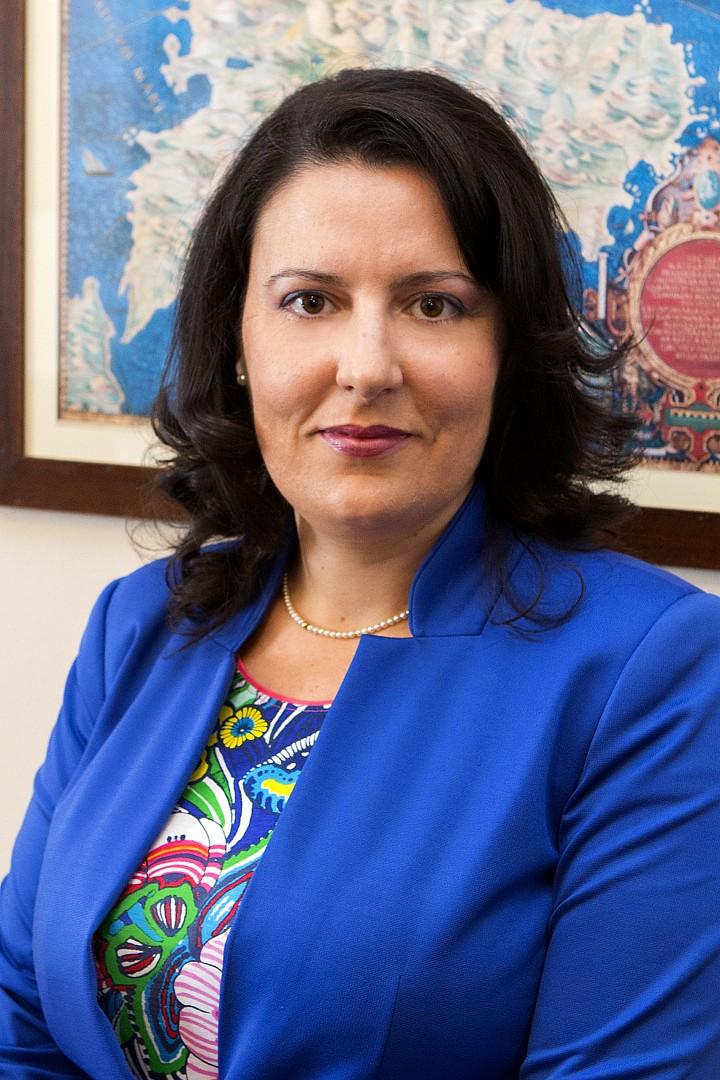 Avv. Sara Lopez