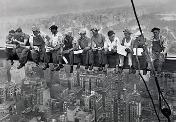 Diritto del lavoro e infortuni sul lavoro
