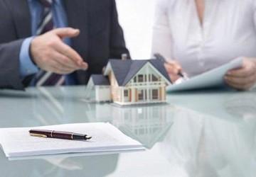 Diritto Immobiliare