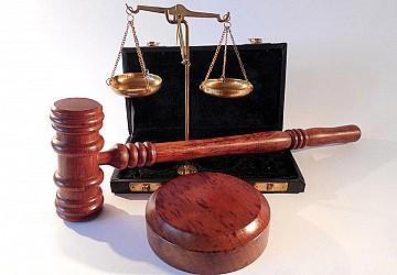 Amministrazione Giudiziaria